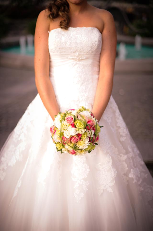 Hochzeit Santorini, Heiraten auf Griechenland, Santorini
